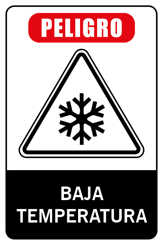 Baja Temperatura