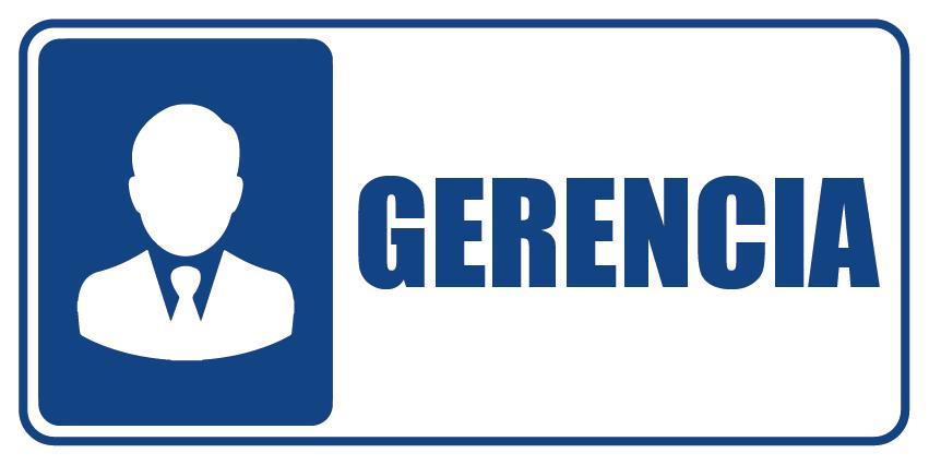 Gerencia