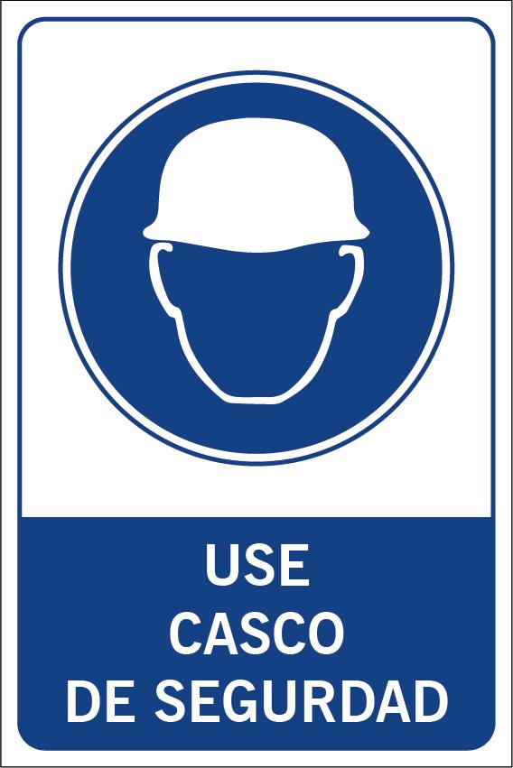 Use casco